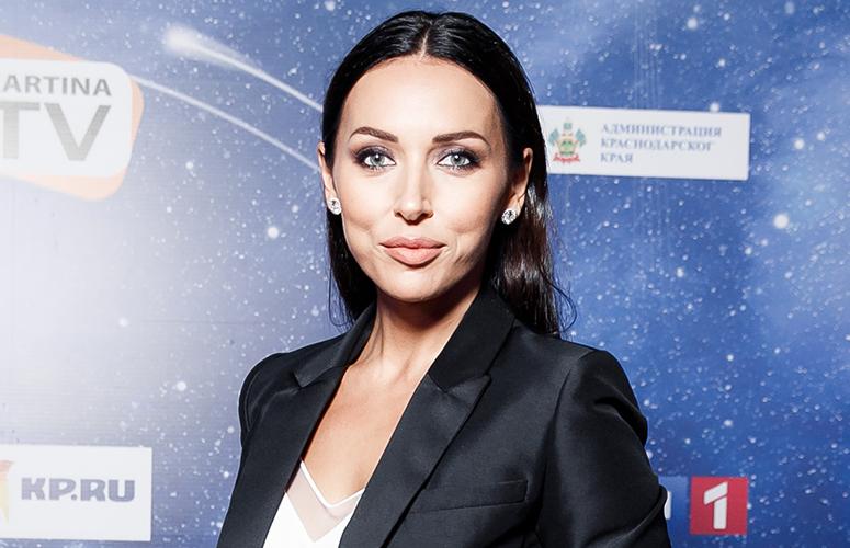 """""""Новая волна — 2018"""": день премьер"""