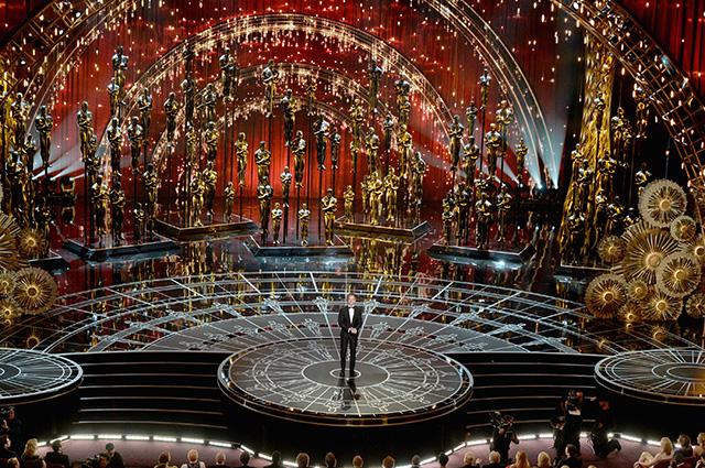 В сети обсуждают новую номинацию премии «Оскар»: интернет-пользователи в недоумении