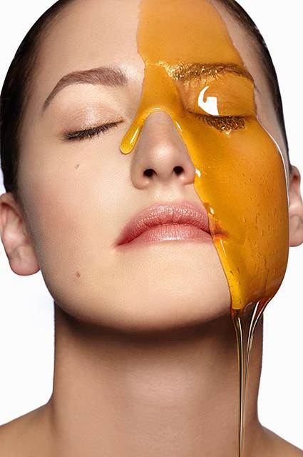 Экспертное мнение: нужно ли защищать кожу от воздействия окружающей среды
