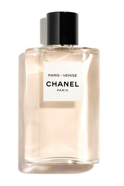 Аромат Les Eaux de Chanel Venise, Chanel