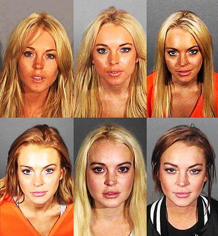 Трудные родители: скандалисты, алкоголики и преступники в семьях звезд