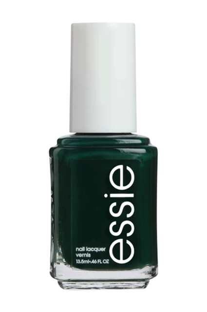 Nail Polish в оттенке Off-Tropic, Essie