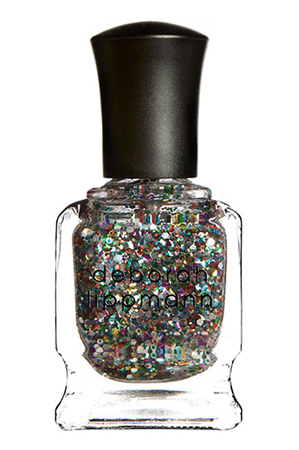 Nail Polish в оттенке Happy Birthday, Deborah Lippmann