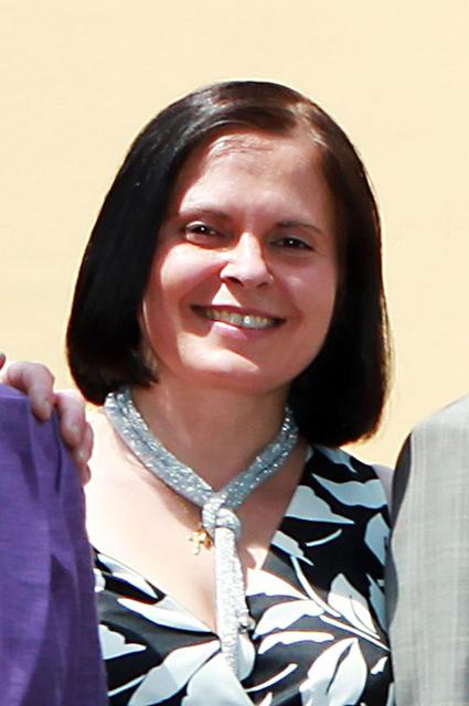 Антонелла Фресолоне