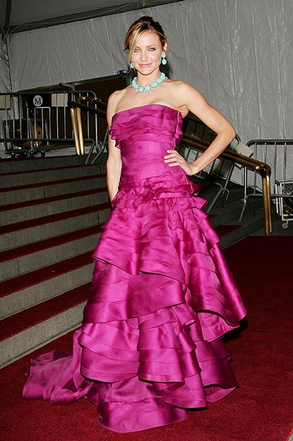Платья Dior: лучшие образы — от Марлен Дитрих до Натали Портман