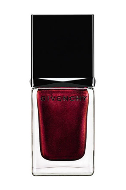 Wanted: коллекция Midnight Skies, Givenchy