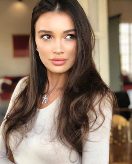 Золотые дочки: самые эффектные дочери российских олигархов