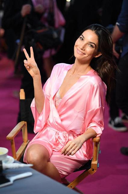 15 любимых бьюти-средств «ангелов» Victoria's Secret