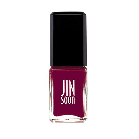 Лак для ногтей Nail Lacquer в оттенке Heroine, Jin Soon