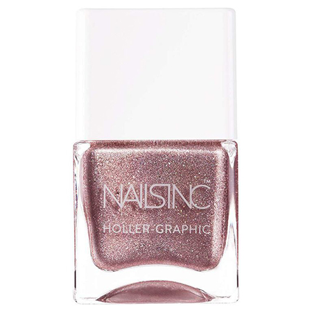 Лак для ногтей Cosmic Cutie, NAILS INC.