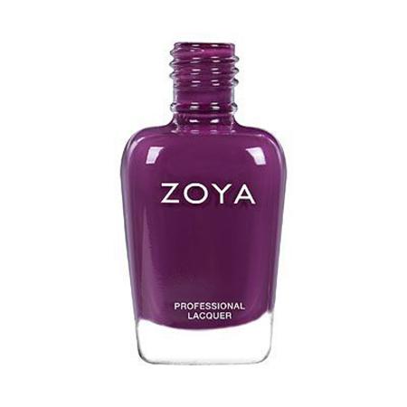Лак для ногтей в оттенке Maeve, Zoya