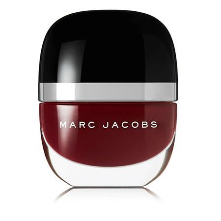 Лак для ногтей в оттенке Trax, Marc Jacobs