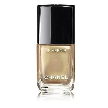 Лак для ногтей Nail Colour в оттенке Canotier, Chanel
