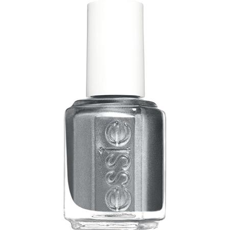 Лак для ногтей в оттенке Empire State of Mind, Essie
