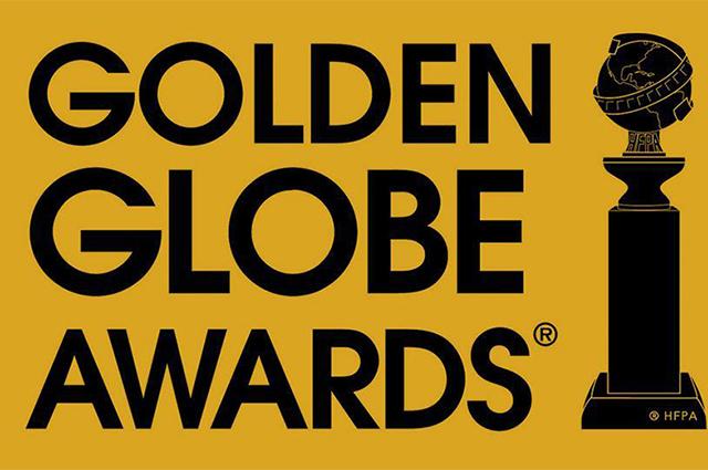 Леди Гага, Николь Кидман, Джулия Робертс и другие: объявлены номинанты премии «Золотой Глобус-2019»