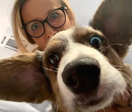 Звездный Instagram: нежные фото с любимыми, дружеские встречи и откровенные кадры