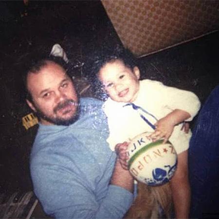 Отец Меган Маркл дал новое интервью в попытке помириться с дочерью: