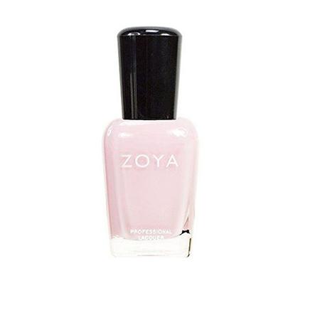 Лак для ногтей Nail Polish в оттенке Brenna, Zoya