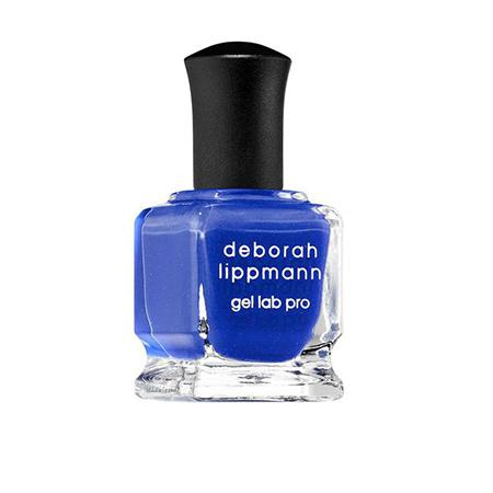 Лак для ногтей Gel Lab Pro Nail Polish, Deborah Lippmann