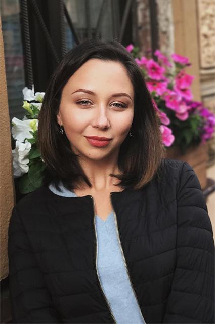 Звезда на льду и в Twitter: что мы знаем про Елизавету Туктамышеву