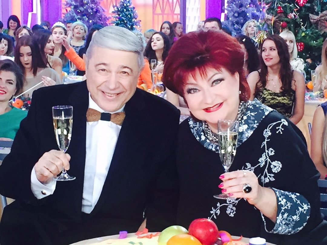 Итоги года — 2018: расставания российских звезд — самые неожиданные, скандальные и обсуждаемые