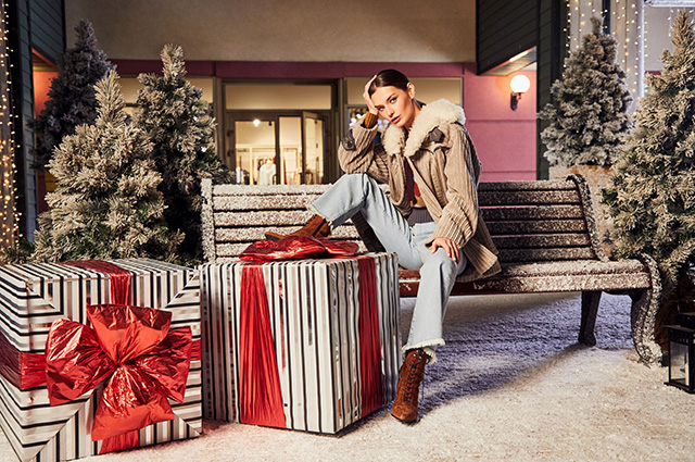 Что покупать перед Новым годом и на каникулах: гид по лучшим скидкам до 80 процентов