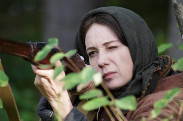 Что будем смотреть в 2019-м: главные премьеры российских сериалов