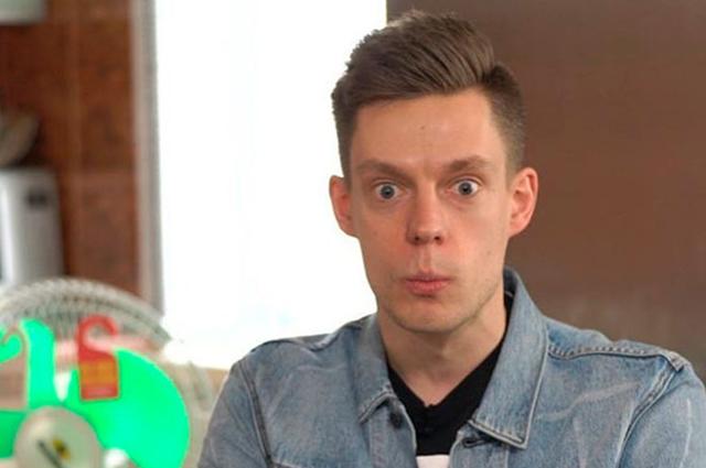 Против Дудя и Ивлеевой подали иск на 100 миллионов рублей за скандальное интервью
