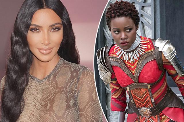 Змеи, черепахи и Африка: 10 главных модных трендов 2019 года по версии Pinterest