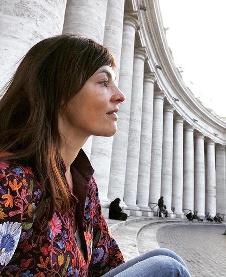 Изнасилованная на Сейшелах журналистка Анна Карабаш требует справедливости. Суд назначен на 22 февраля