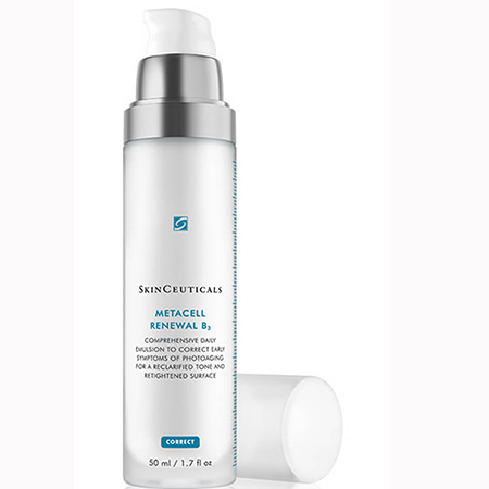 Сыворотка Metacell Renewal B3, SkinCeuticals