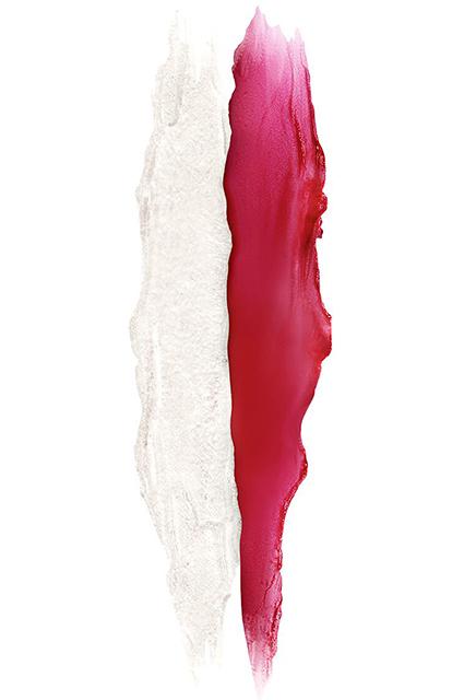 Wanted: коллекция макияжа PUMA x Maybelline