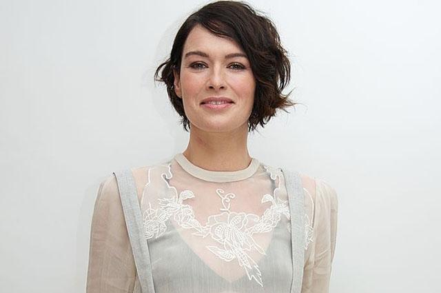 Лина Хиди ответила хейтерам, которые раскритиковали ее натуральную красоту