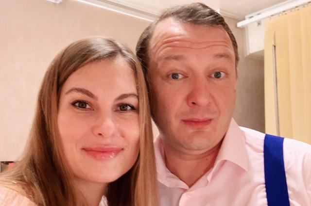Что будет с Маратом Башаровым после признания его жены о домашнем насилии?