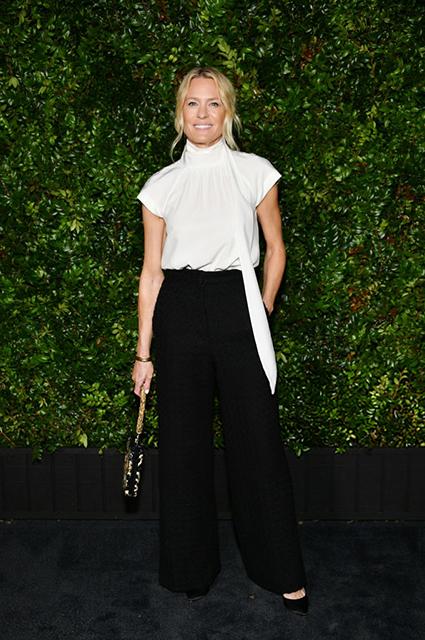 Майли Сайрус, Лиам Хемсворт, Марго Робби и другие звезды на препати церемонии «Оскар-2019»