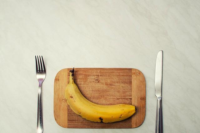 Странности королевского рациона: никакого чеснока, ГМО и много шоколадного бисквита