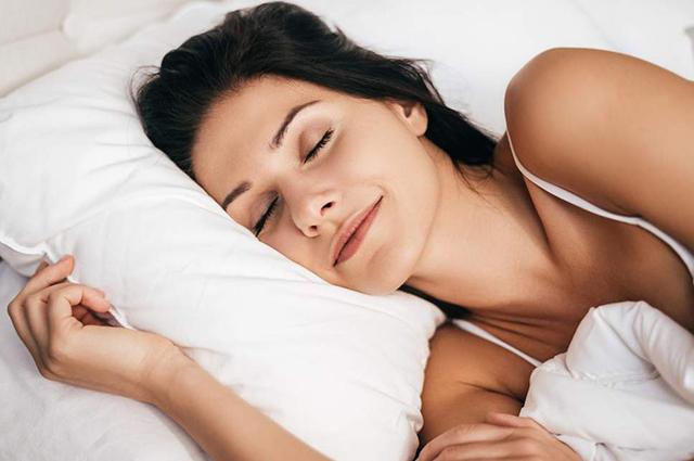 Wanted: антиэйдж-подушка Beauty Sleep