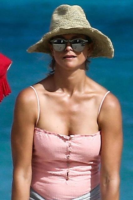 Шведская принцесса Мадлен