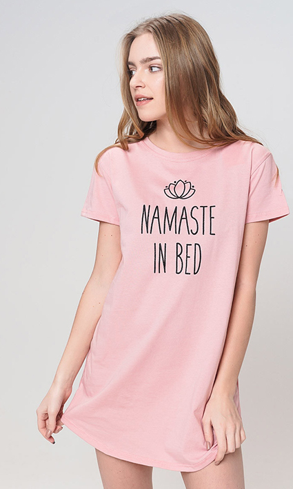 Расслабься: выбираем домашнюю одежду и нижнее белье в новых лукбуках