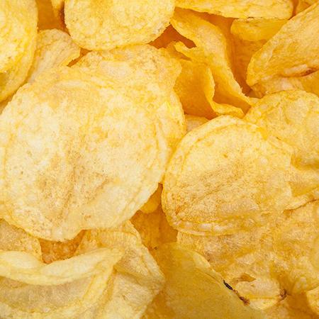 Пустые калории: каких продуктов с углеводами стоит избегать худеющим