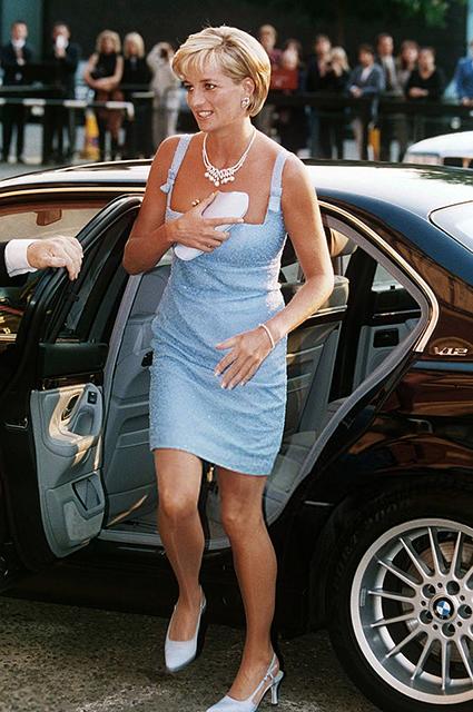 Антискользящие колготки, грузила для юбок и не только: 11 модных лайфхаков от Меган Маркл, Кейт Миддлтон и других