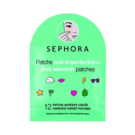 Wanted: новинки Sephora Collection для радужного настроения
