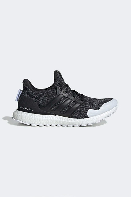 Adidas x Game of Thrones Night's Watch