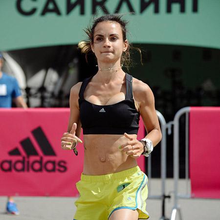 TRENIROVKA: испытываем на себе главные фитнес-тренды и рассказываем, как это было
