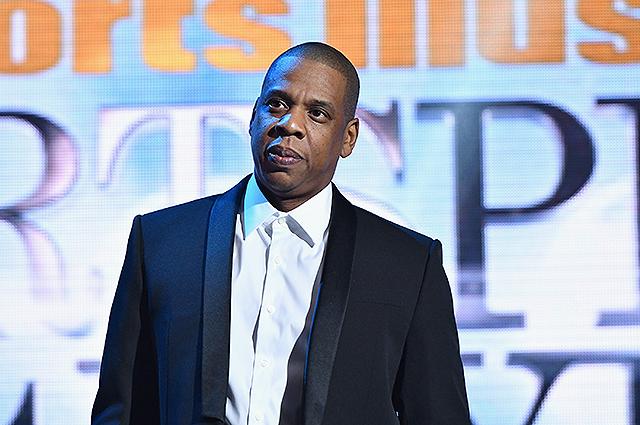 Джей-Зи вошел в историю как первый в мире хип-хоп-миллиардер