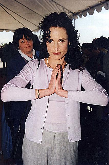 1999 год