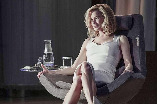 8 сериалов мая, на которые стоит потратить время