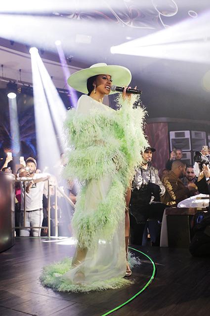 В ожидании Met Gala 2019: разбираем стиль кэмп на примере звезд