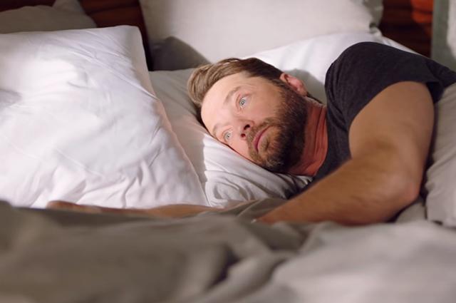 """Джейсон Пристли в тизере продолжения сериала """"Беверли-Хиллз 90210"""""""