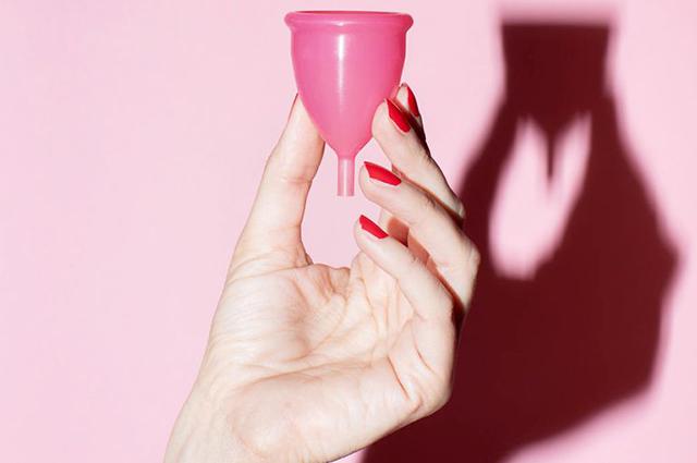 Личный опыт: редакция SPLETNIK.RU тестирует менструальные чаши